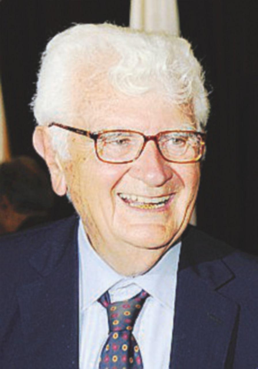 È morto Uckmar, il re dei tributaristi che sfidò il premier