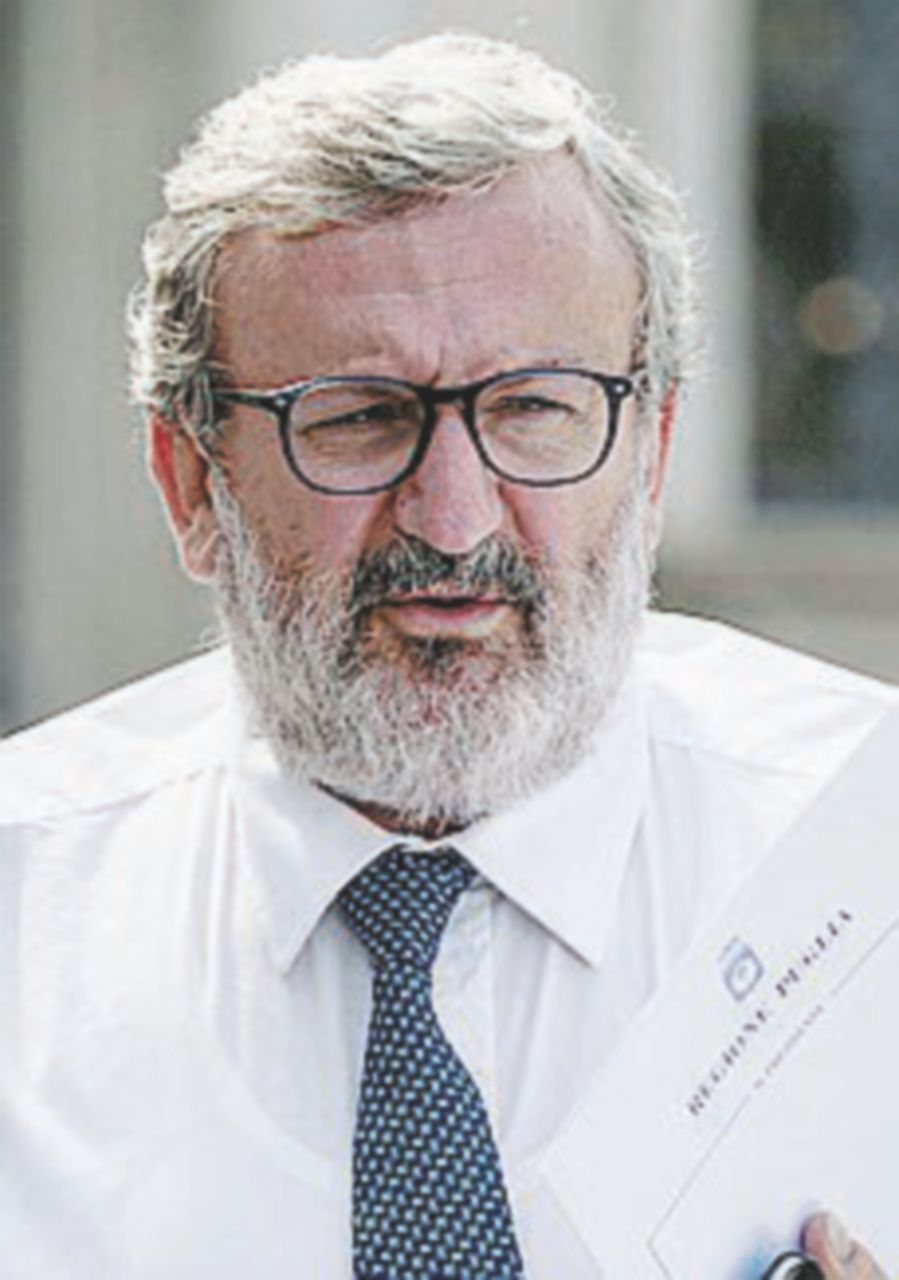La manovra al voto: niente 50 milioni alla sanità di Taranto