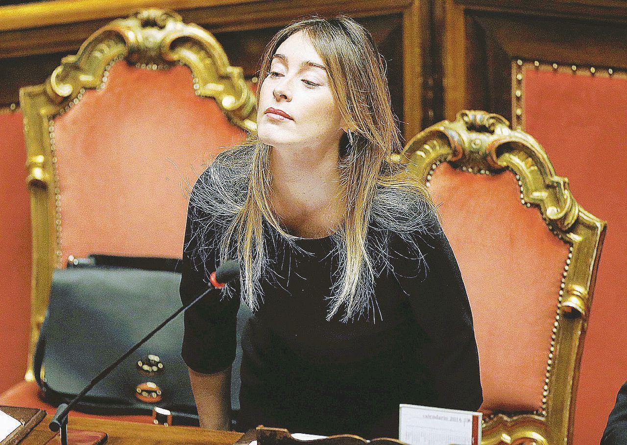 Taranto, statali e slot: svaniscono le promesse