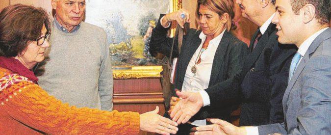 """Regeni, la Procura di Roma """"punta"""" la polizia egiziana"""