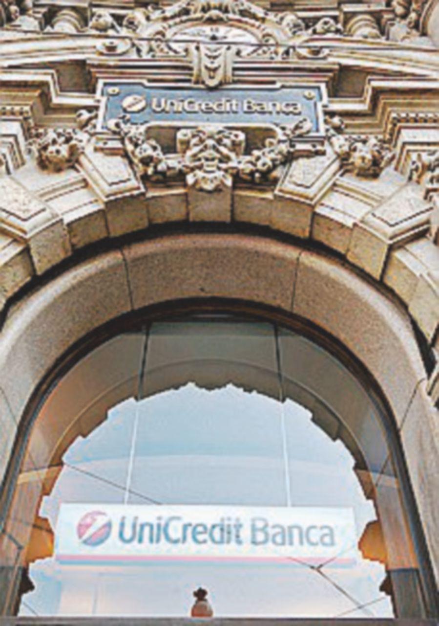 Unicredit lascia la Polonia: ceduta Pekao per 3 miliardi
