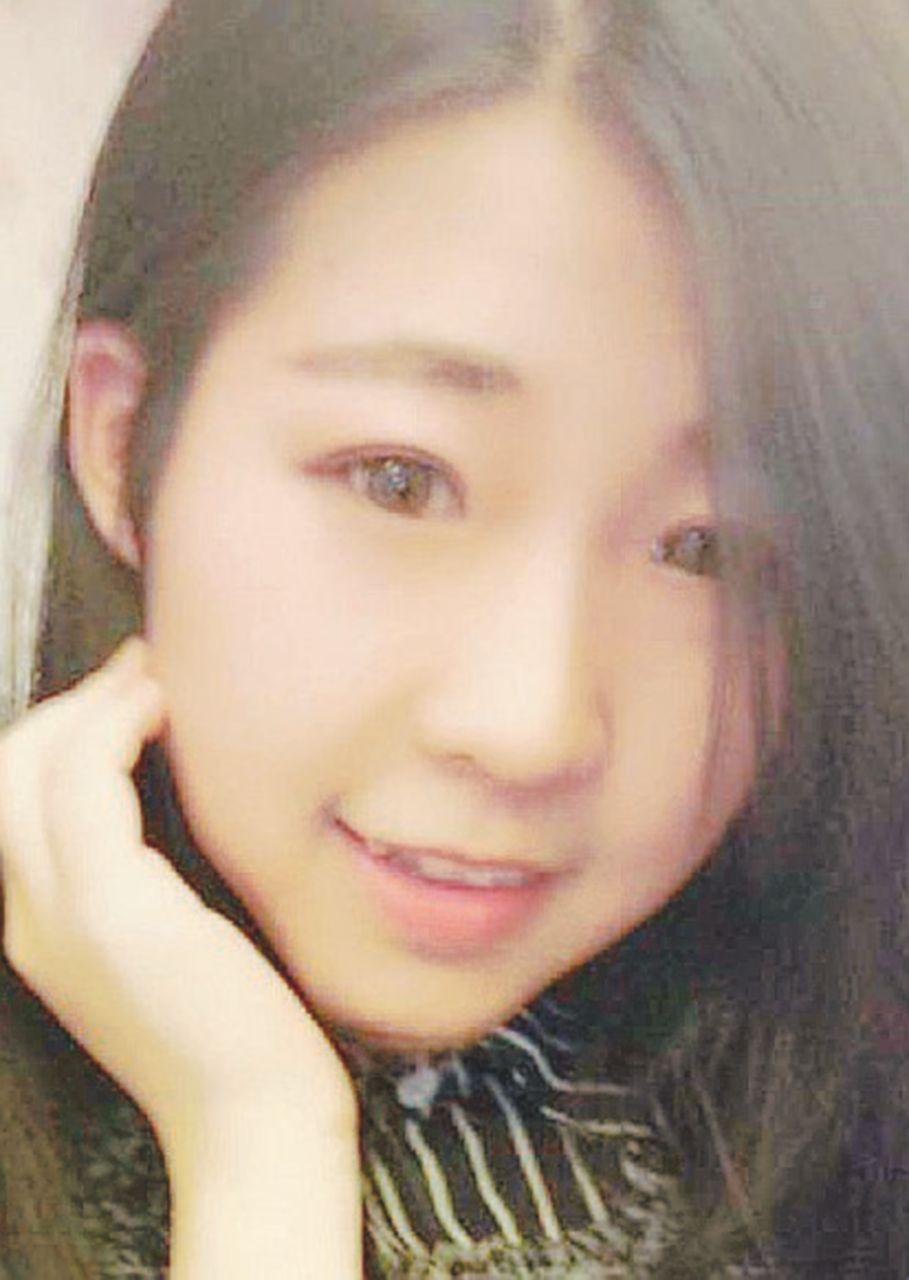 Yao, morta dopo la rapina a pochi passi dalla Questura