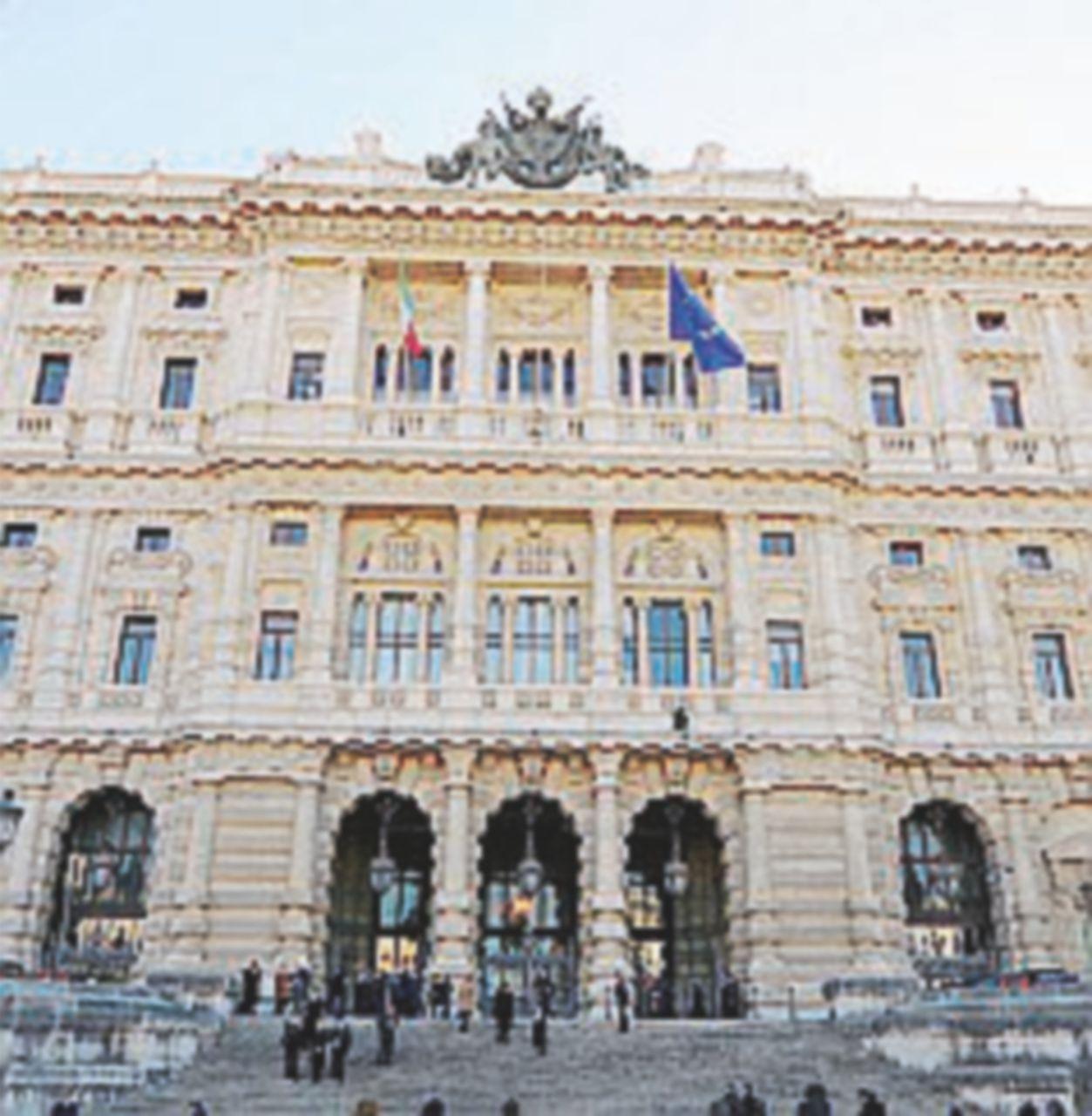 Mps, è ufficiale: Bce nega la proroga per l'aumento di capitale