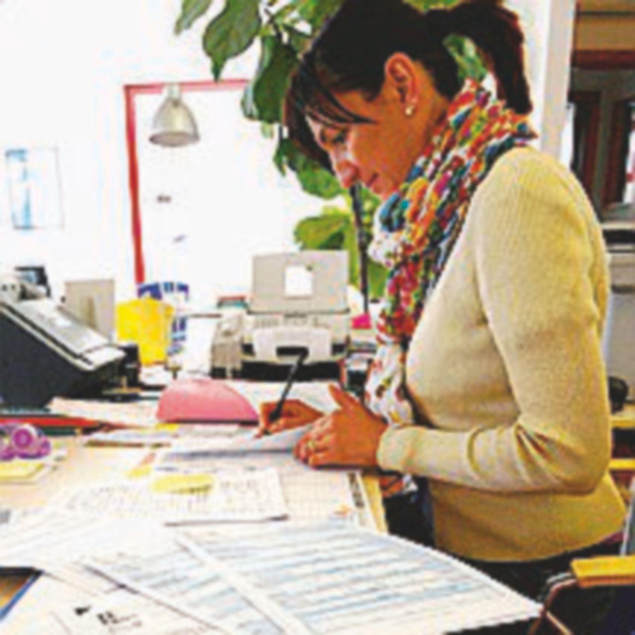 I commercialisti in sciopero per la prima volta: troppa burocrazia