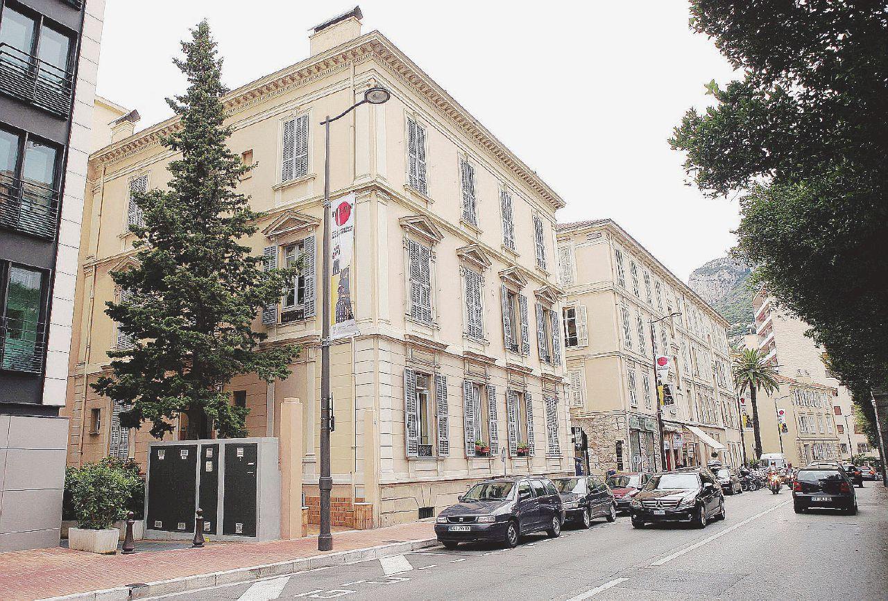 La casa di Montecarlo era dei Tulliani. Fini: