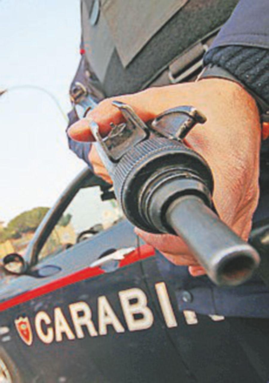 Retata in Puglia: voto di scambio nel 2015, ventidue arresti