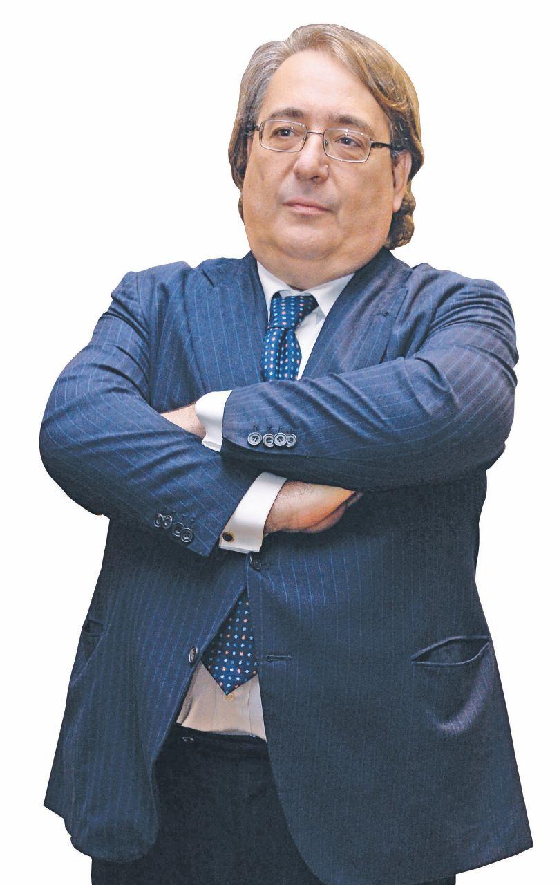 L'inchiesta di Milano