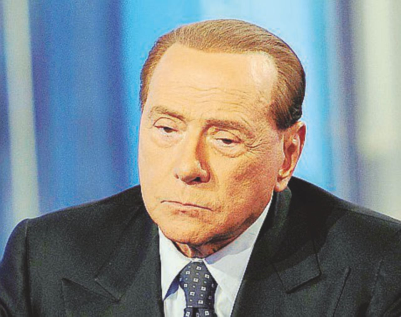 "Ruby ter, i pm insistono: ""Berlusconi pagò 10 milioni ai testimoni, va processato"""