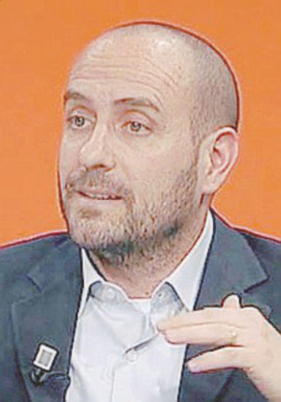 """San Marino, scontro sul ministro: """"Non vaccina i figli"""""""
