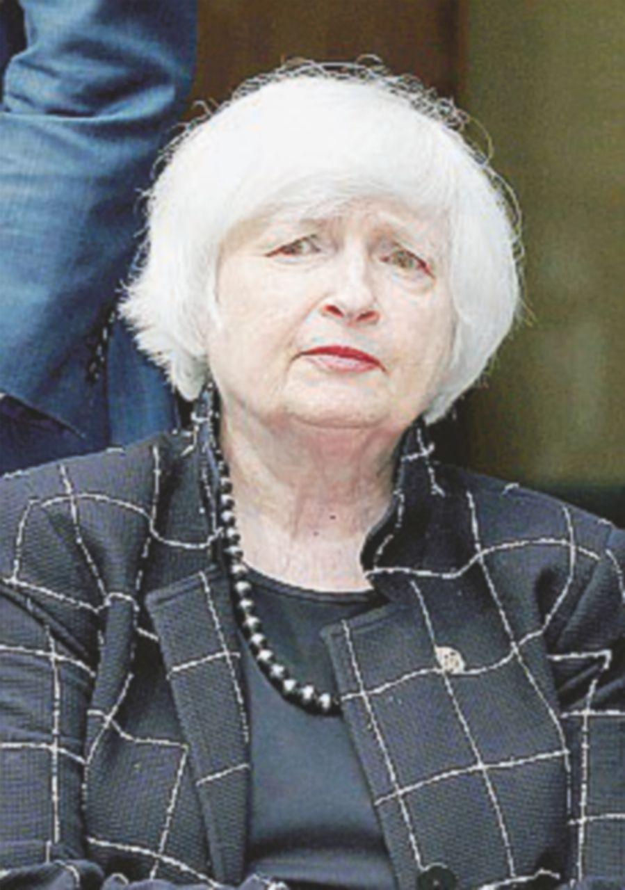 La mossa della Fed gonfia  il dollaro: euro ai minimi da 14 anni