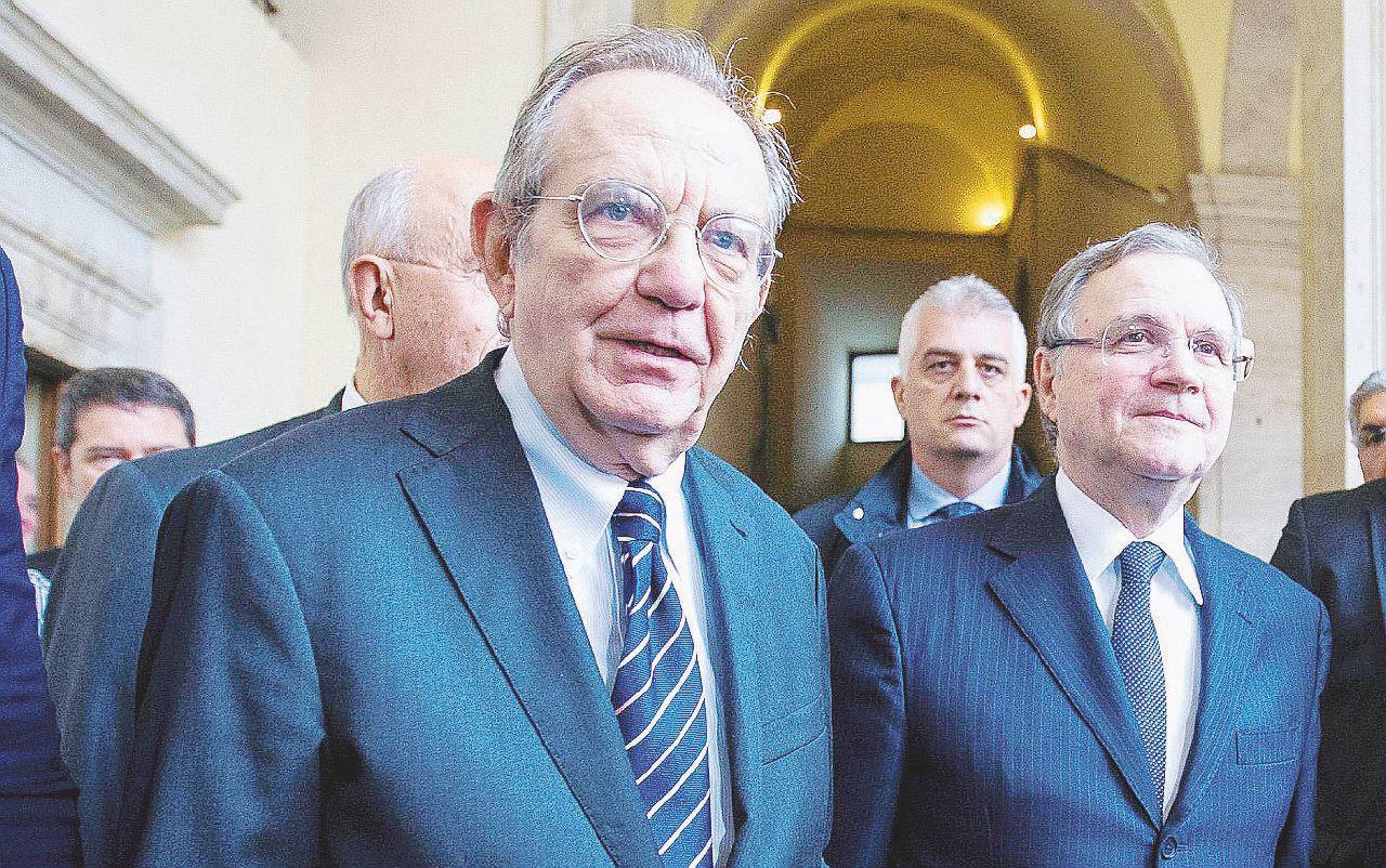 Popolari, altro schiaffo dei giudici al governo