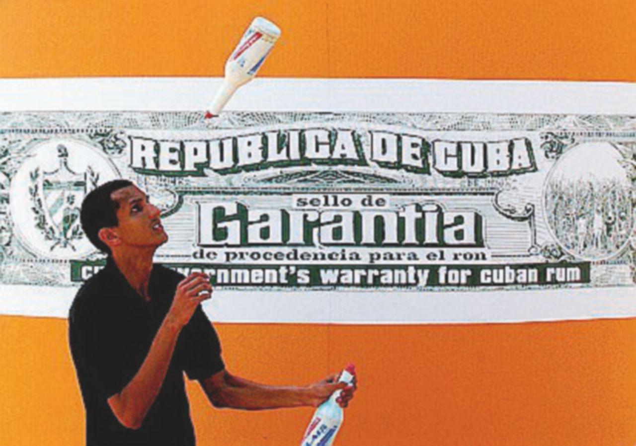 Niente dollari, siamo cubani: il regime comunista propone a Praga di saldare il debito in rum