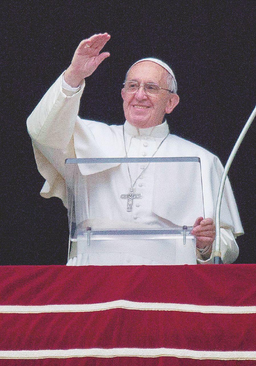 """""""Il suo stile ha destabilizzato la Curia. Ma il Papa ha vinto"""""""