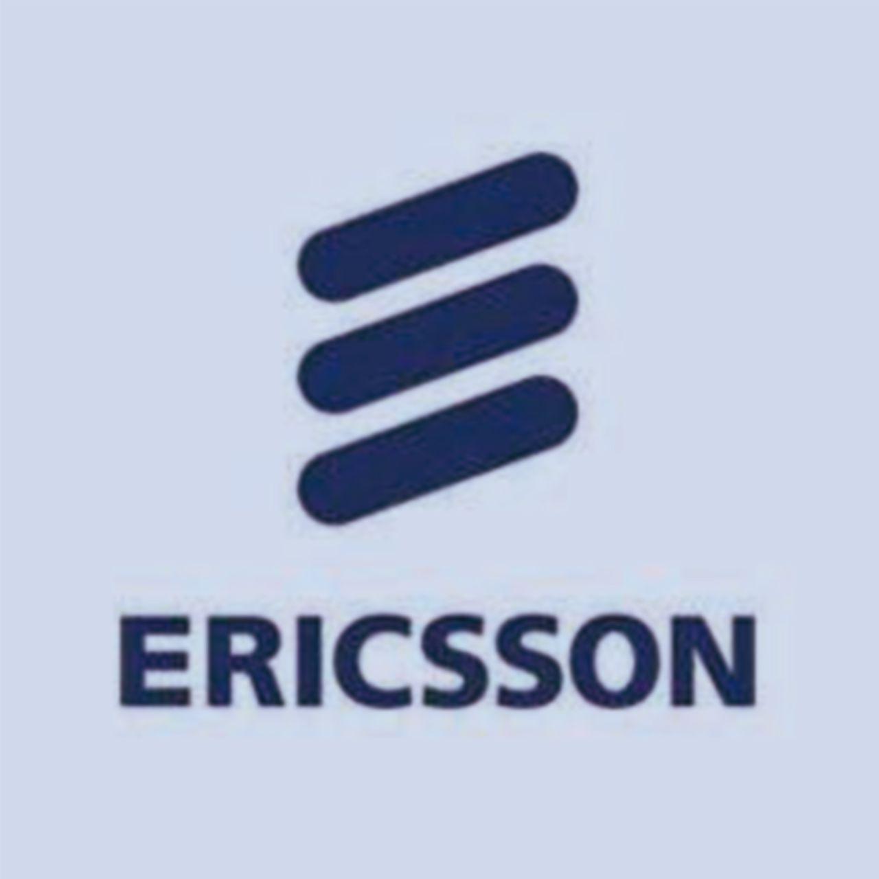 Ericsson pronta a tagliare altri mille dipendenti in Italia