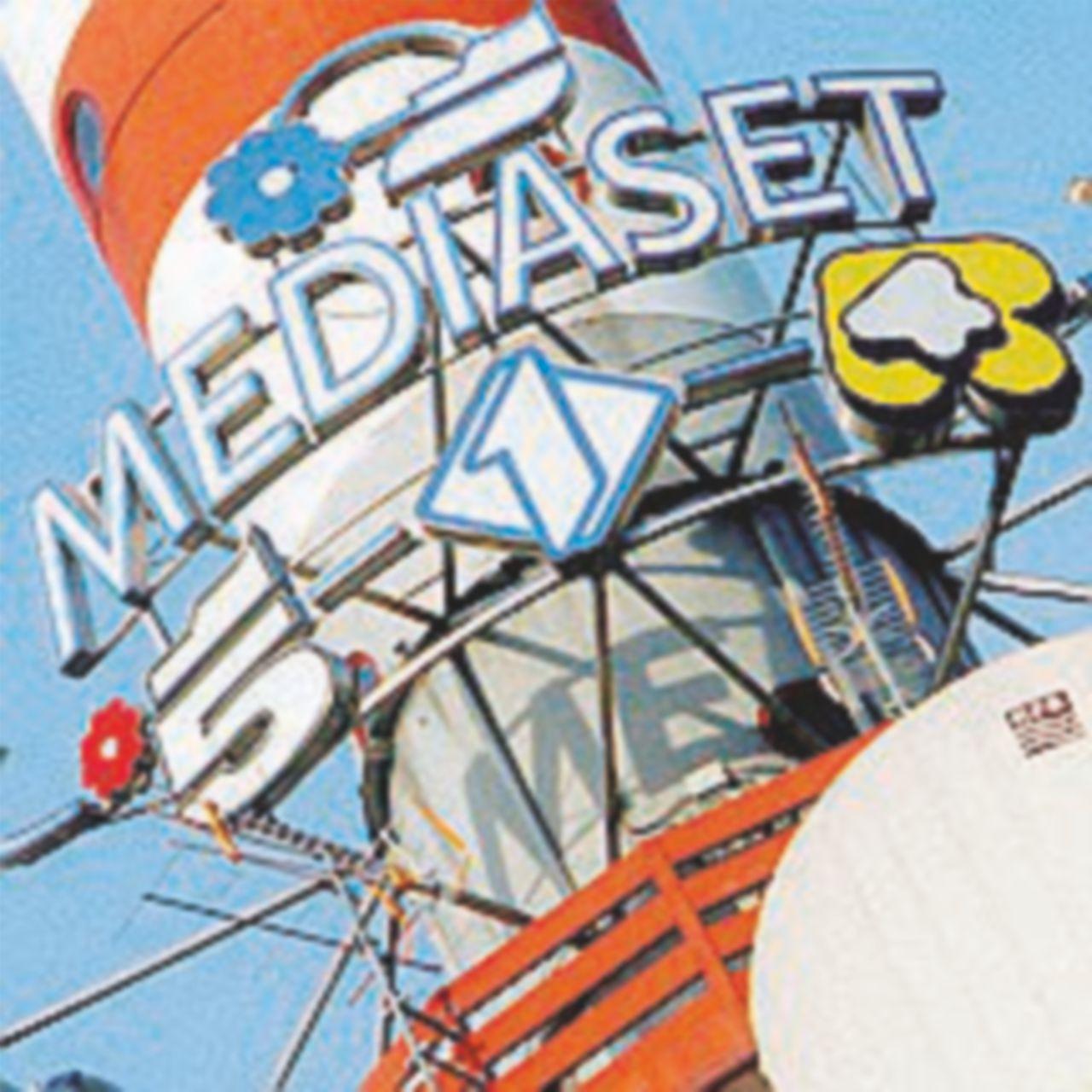Vivendi supera il 25%, il titolo Mediaset vola. Esposto all'Agcom