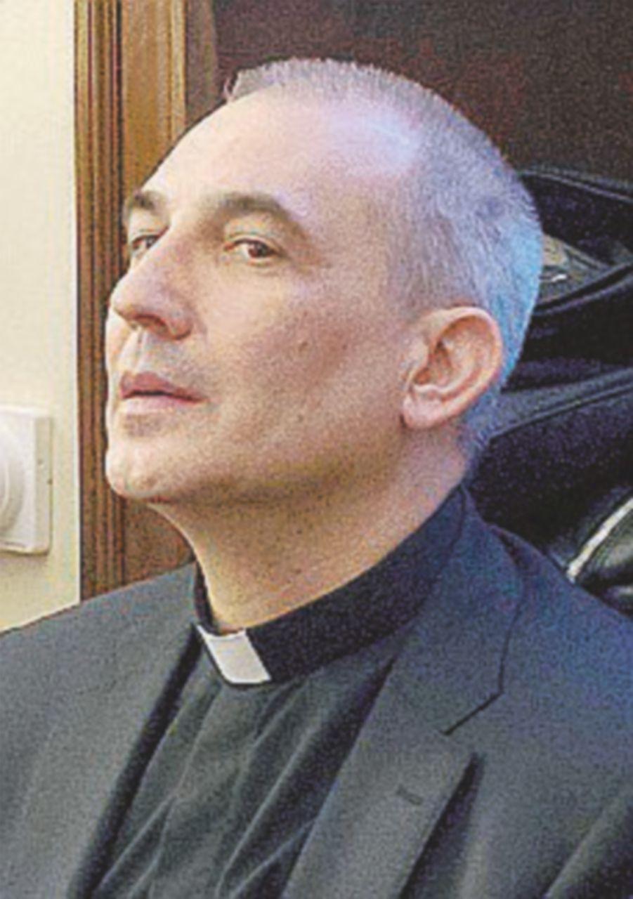 """Scarcerato Balda: il monsignore """"corvo"""" ritorna in Spagna"""