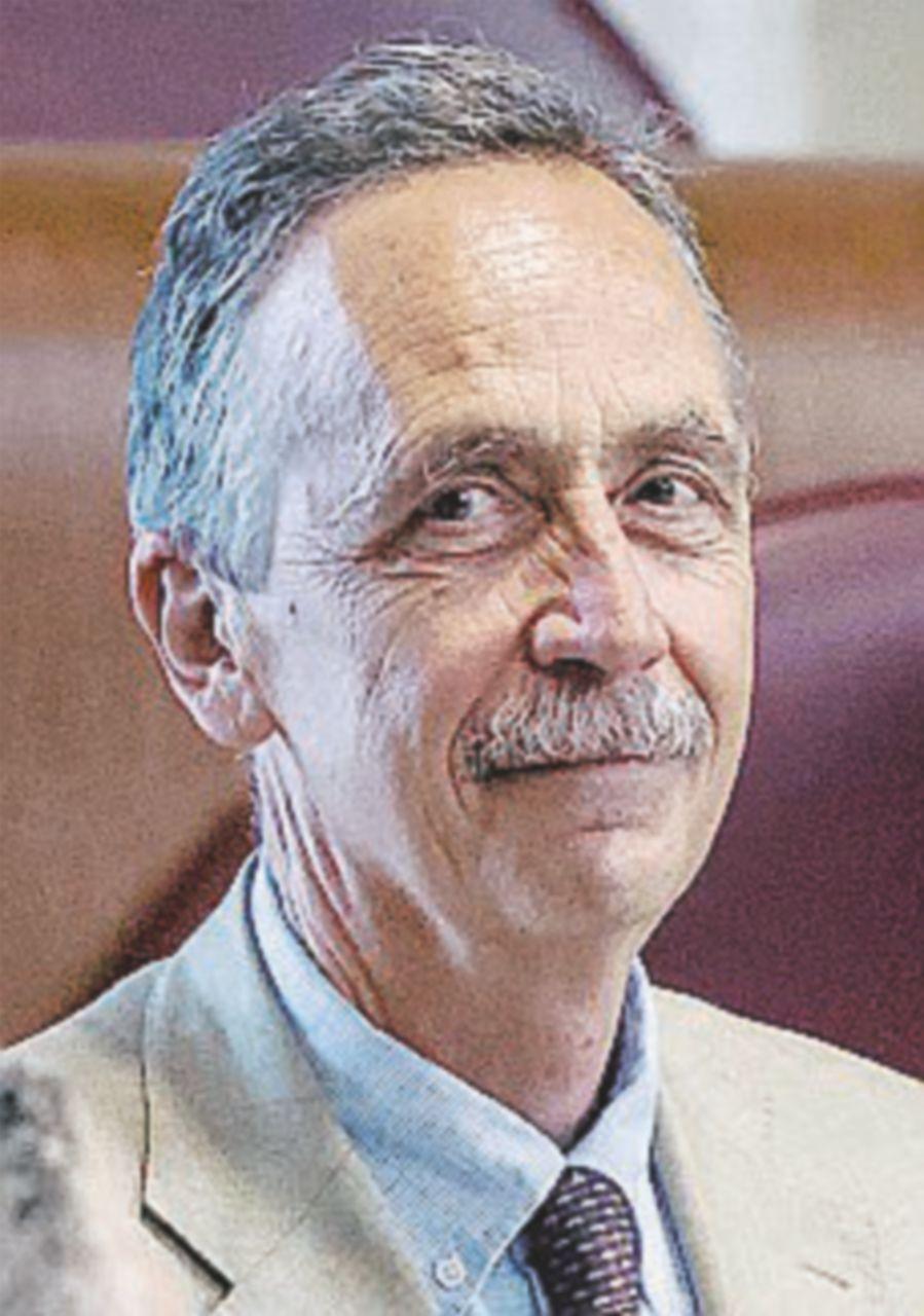 Berdini: se indagata, la sindaca potrebbe pensare a sospendersi
