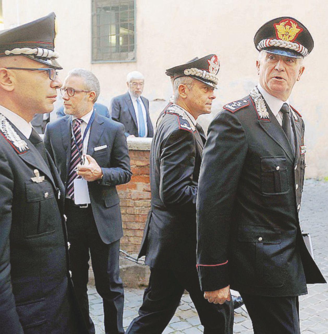 Del Sette sempre più in bilico, il premier Gentiloni può sostituirlo già a gennaio