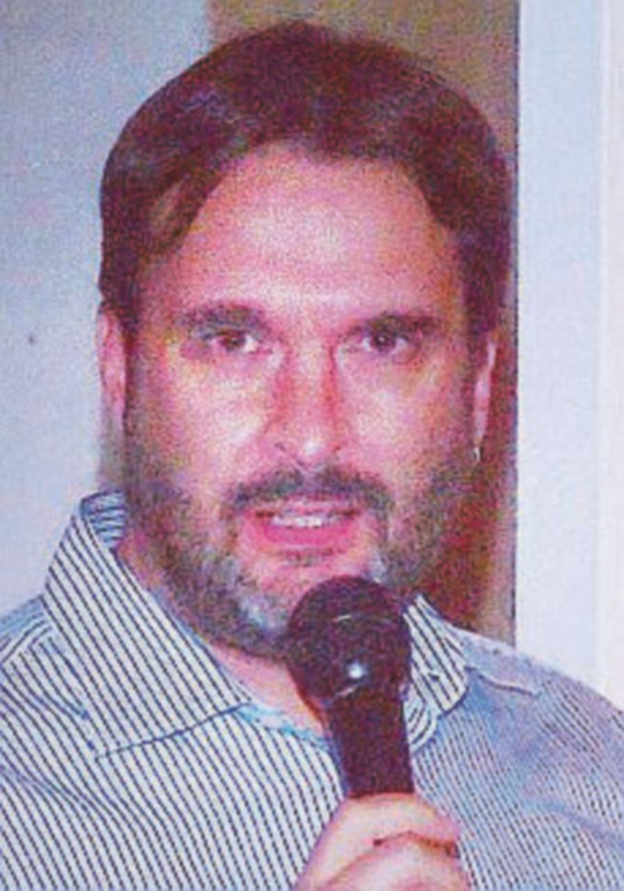 Minacce di morte sui social per Manuel, il figlio del ministro