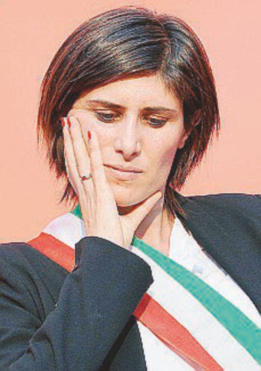 Tav, Torino deve tornare al tavolo dell'osservatorio