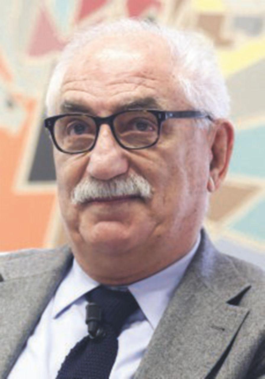 Torino, polemiche in Procura sulla 70enne No Tav