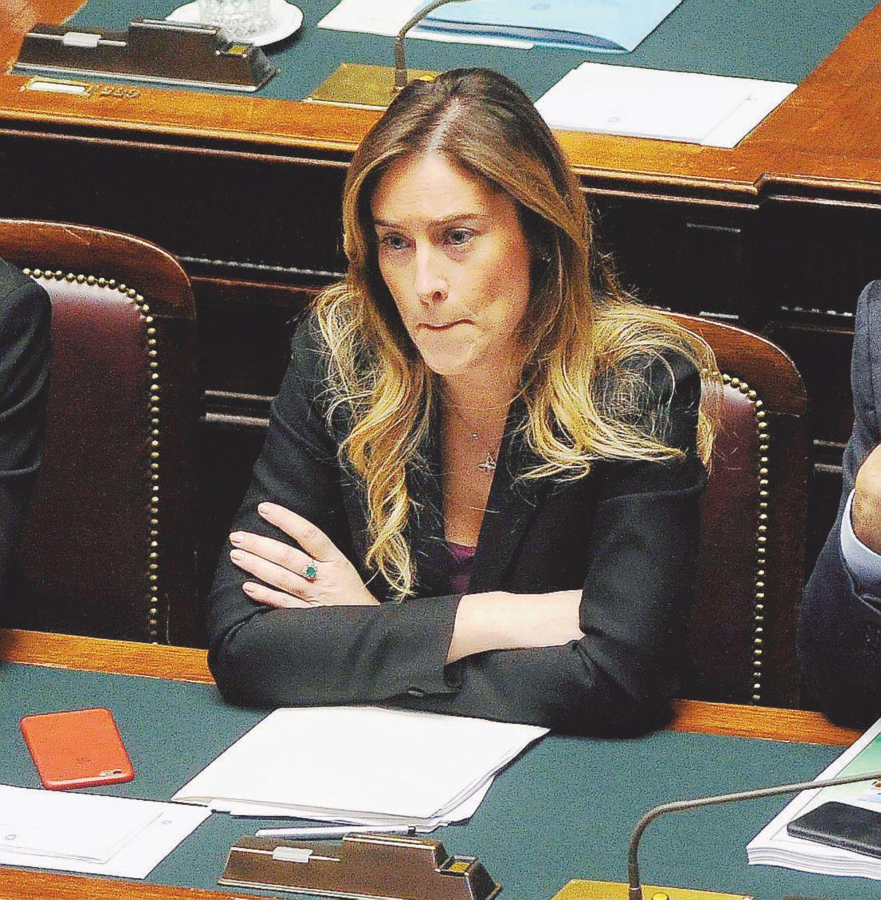 Boschi blinda l'eredità Renzi: niente proroga alle Popolari