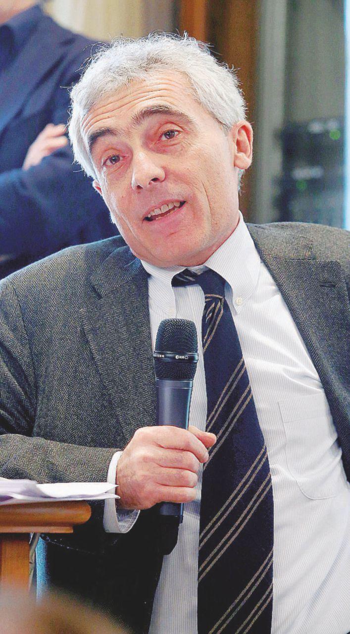 """Inps, Boeri contro Poletti: """"Vigila in modo intimidatorio"""""""