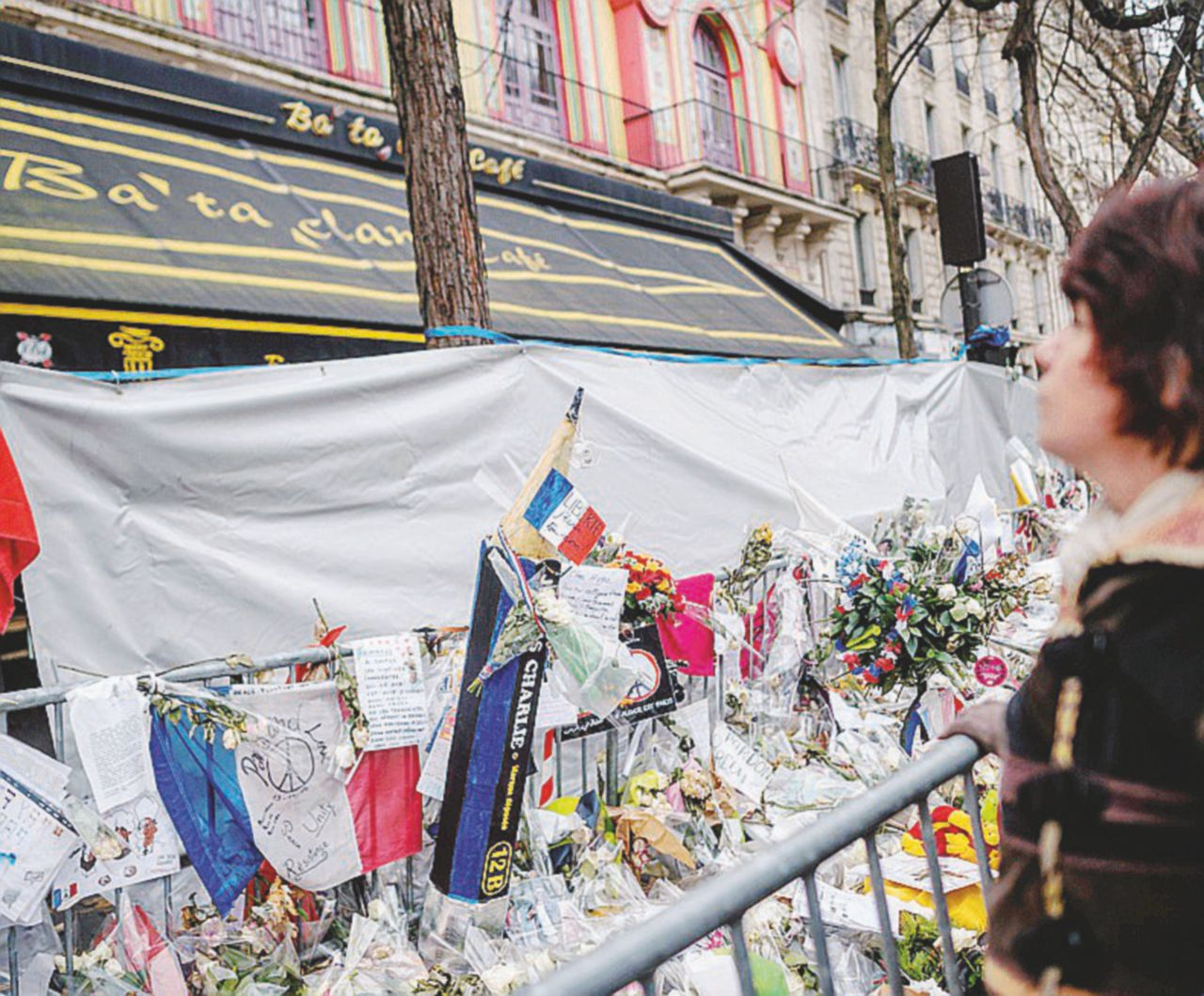Il Belpaese da retrovia rischia di diventare sempre più quartier generale degli estremisti