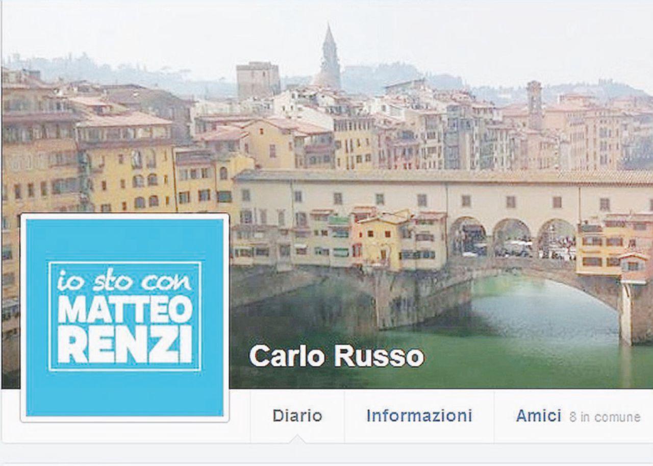 Dal centro massaggi ai farmaci a domicilio: il manager che portò Renzi sr. a Medjugorie