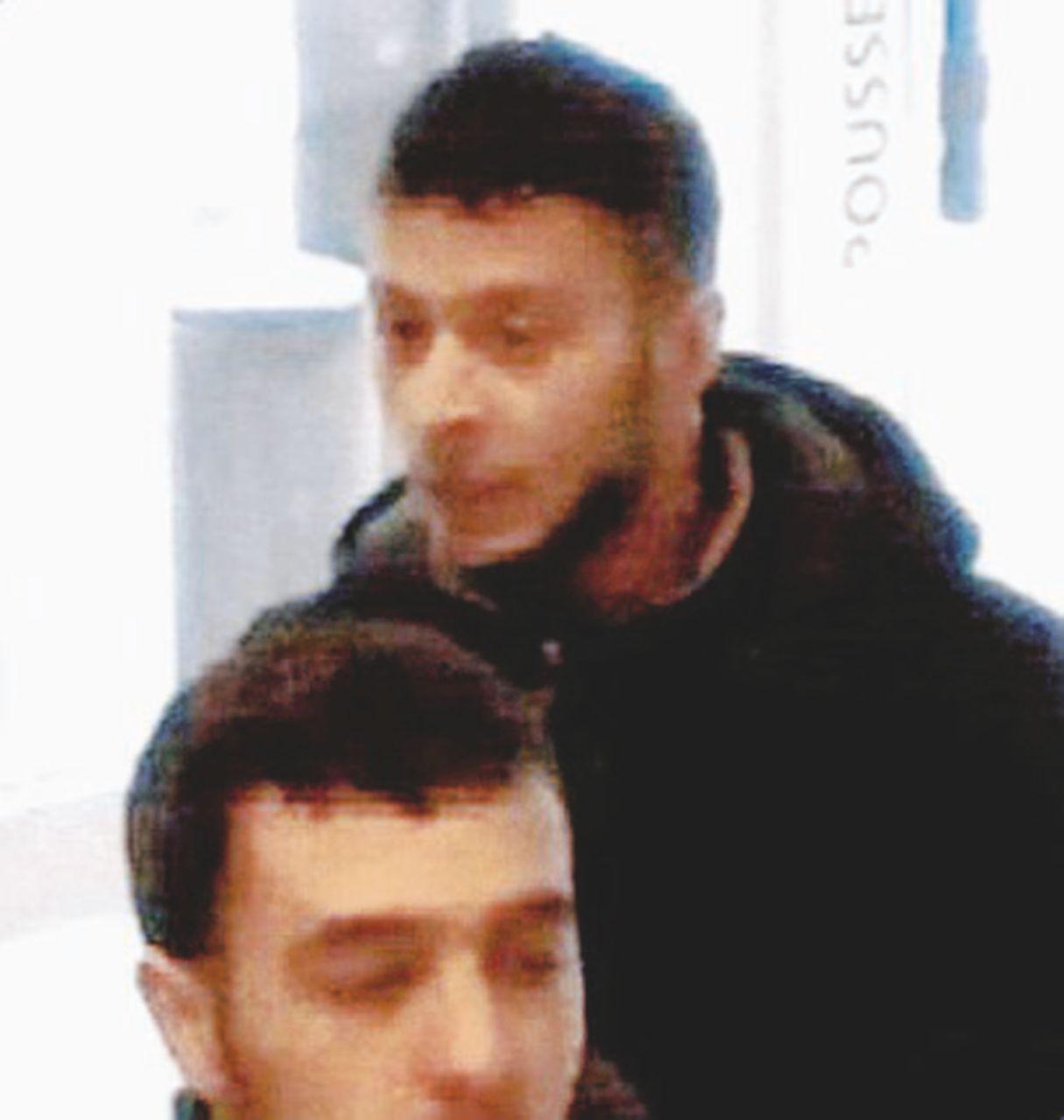 Gli stragisti del Bataclan, di Bruxelles e di Nizza: l'Italia tappa obbligata degli uomini del Califfato