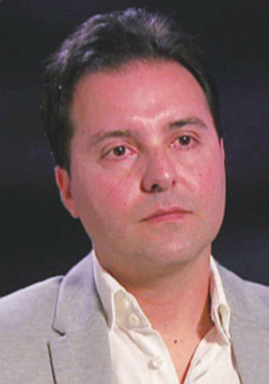 """""""Riina jr. a Corleone per Natale, le vittime non hanno i vitalizi"""""""