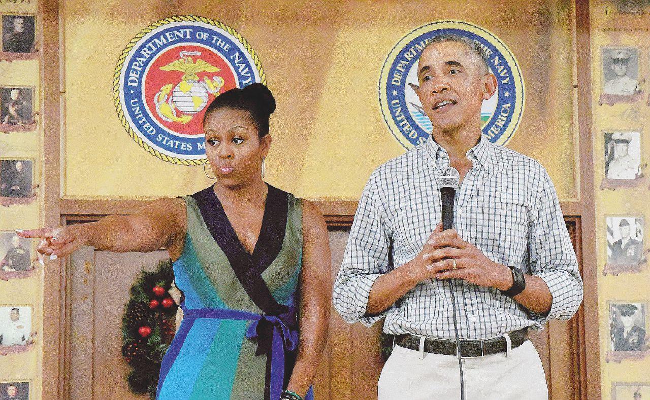 """Se c'ero io vincevo"". Obama si toglie gli ultimi sassolini"