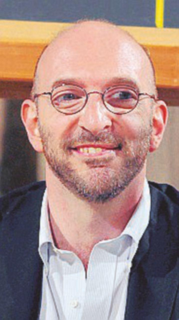 Premi Nobel rifiutati & scrittrici smascherate