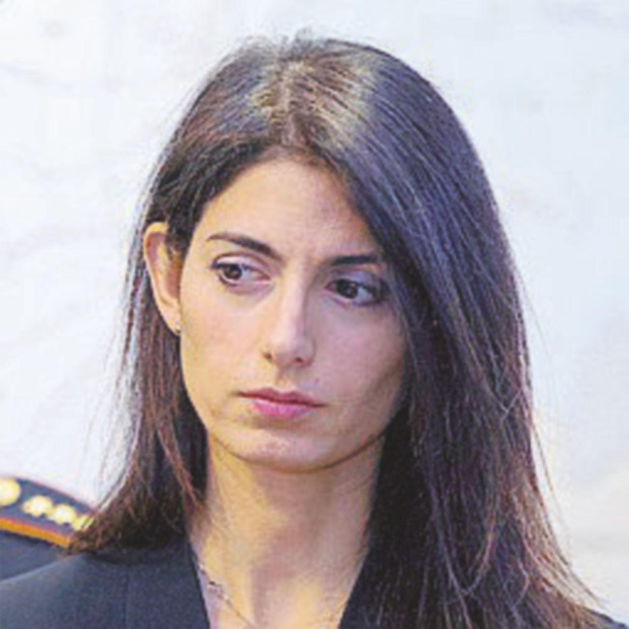 Imputato uno dei tre revisori Oref: bancarotta