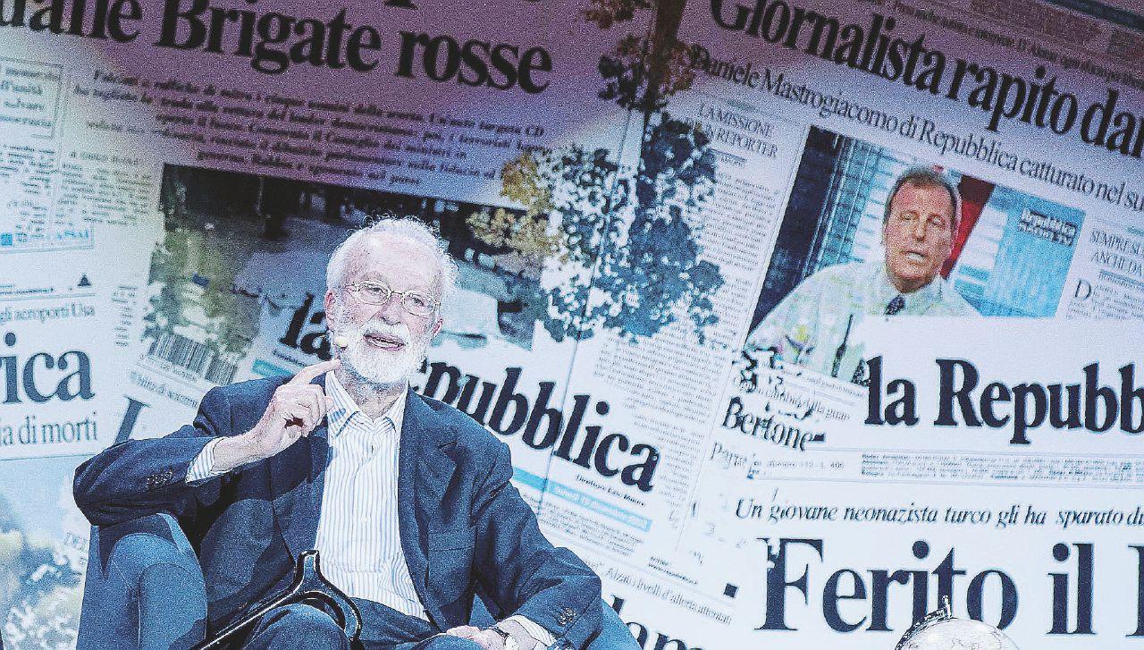 Ferrara, Rondolino e Meli: sprint per il Leccone d'Oro