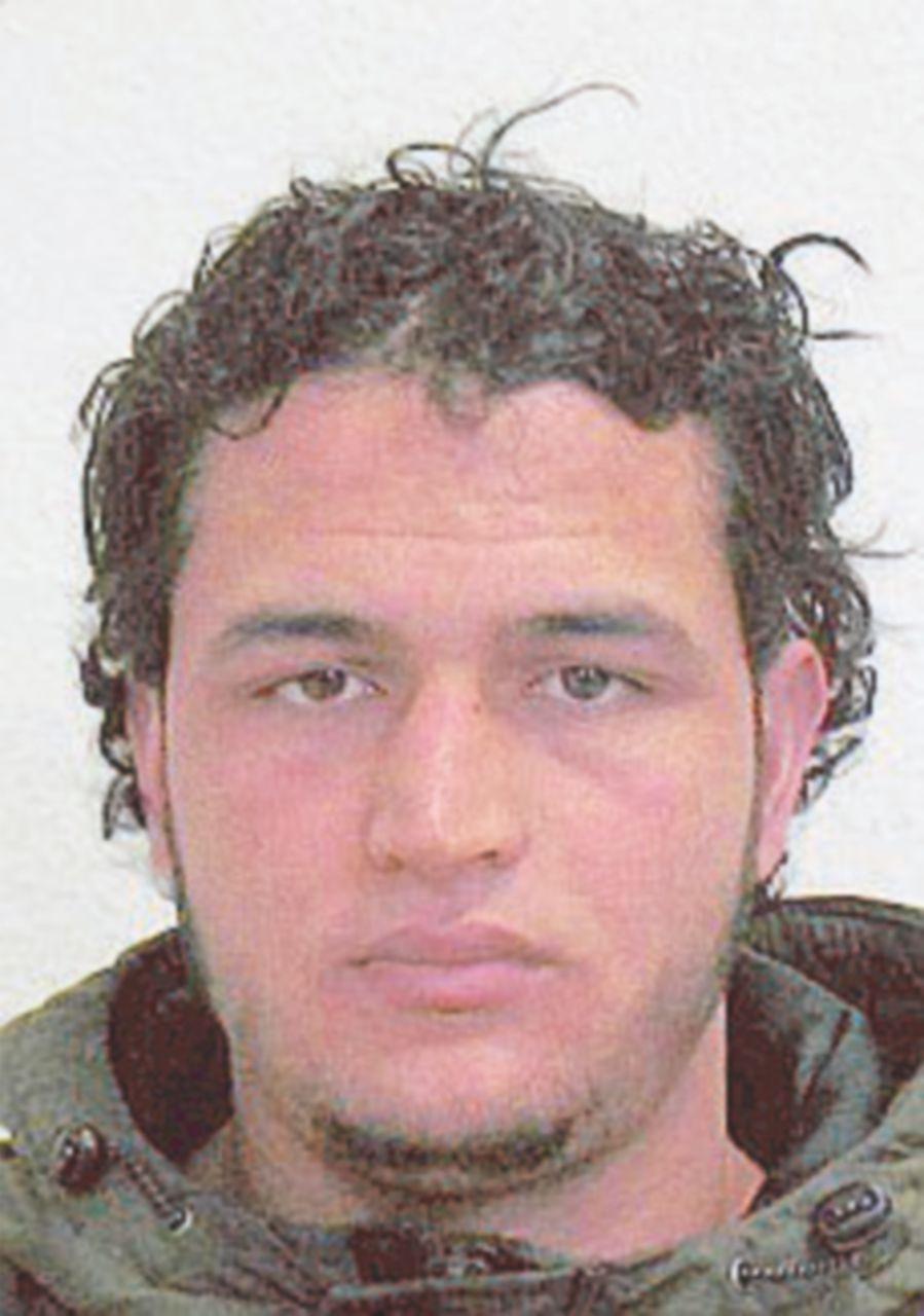 """Per il jihadista Amri molti contatti in Italia ma """"non una rete"""""""