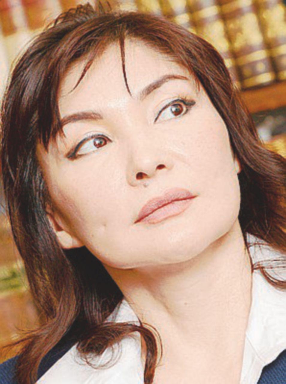 """""""Il repulisti di Nazarbayev contro i testimoni"""""""