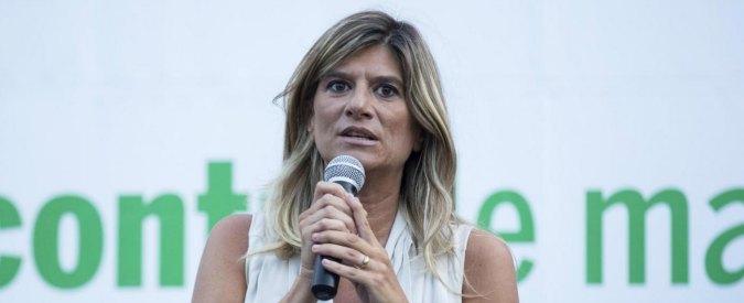 """Federica Angeli, """"Federì sei giovane, hai una famiglia"""". L'imputato: """"No minacce, solo un consiglio"""""""