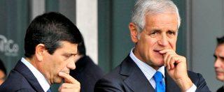 """Formigoni condannato, Lupi: 'Ha lavorato per il bene della Regione, sarà assolto'. Grillo: 'Lasci, ha speculato sui malati"""""""