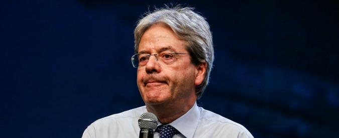 Crisi di governo, Mattarella convoca Gentiloni. Il ministro al Quirinale alle 12,30