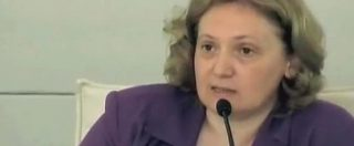 Roma, Montanari è l'anti-Muraro: vuole il 'Rifiuti Zero' e combatte gli inceneritori