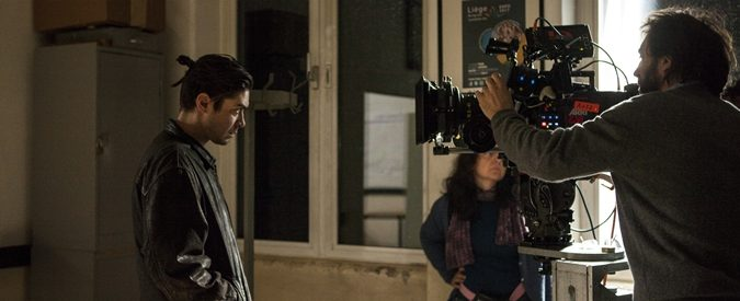 Veloce come il vento, Fiore e Pericle il nero: tre belle pagine di nuovo cinema italiano