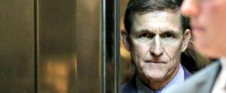 """Russiagate, Flynn: """"Ho mentito all'Fbi"""". L'inchiesta arriva alla Casa Bianca: spunta il nome di Kushner, genero di Trump"""