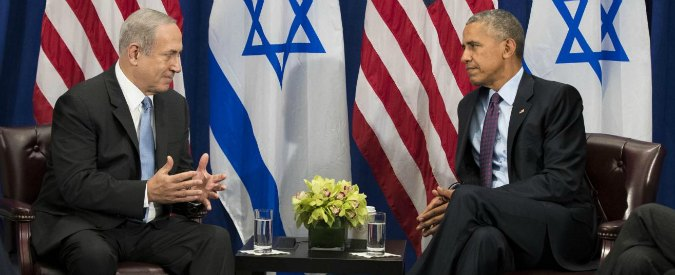 """Israele su condanna Onu per le colonie: """"Dietro il voto c'è Obama"""". Piano per 618 nuove case a Gerusalemme Est"""