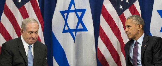 """Onu condanna colonie Israele, storica astensione degli Usa. L'ambasciatore di Tel Aviv: """"Risoluzione scandalosa"""""""