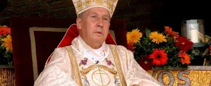 Opus Dei, è morto il prelato Javier Echevarría: era stato nominato capo dell'organizzazione da Giovanni Paolo II
