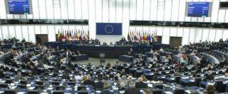 Ue, emendamento M5s a linee guida Bilancio: 'Commissione non finanzi Tav, ma opere che migliorano vita cittadini'