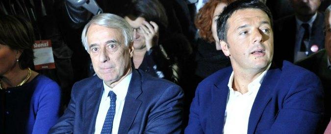 """Giuliano Pisapia: """"Listone unico con Pd e Alfano? Un incubo. Non ne farei parte"""""""