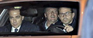 Renzi si è dimesso da presidente del Consiglio: aperta la crisi di governo. Da giovedì le consultazioni