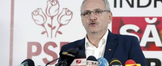 Elezioni in Romania, vincono i socialdemocratici. Affluenza al 39 per cento